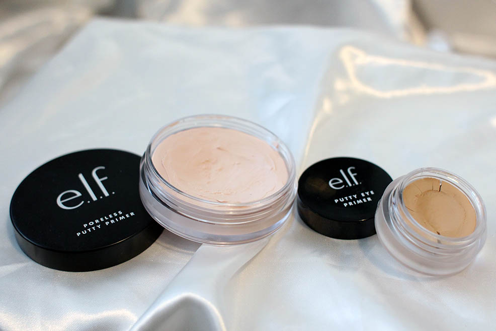 e.l.f. poreless putty primer ja putty eye primer